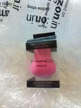 Makeup kit branded products, bumper offer
