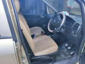 Chevrolet zavira