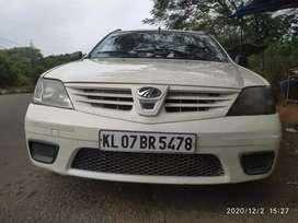 Mahindra Verito 2011 Diesel Good Condition