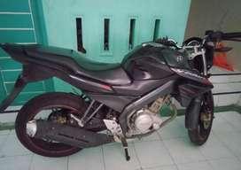 Yamaha vixion 15jt