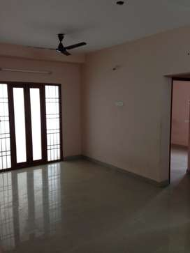Two BHK flat available for Rent Immediately