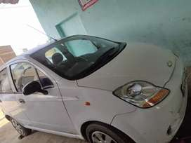 Brand new car OK candision .ac OK. tyre OK .bima chalu