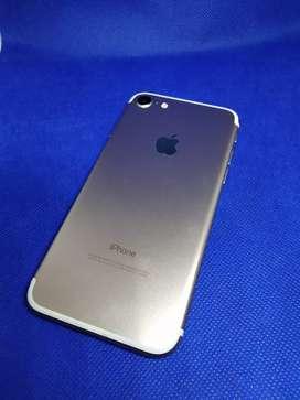 Apple iPhone 7 128gb golden