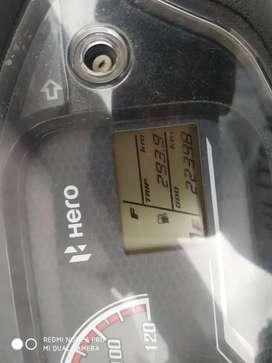 Destini 125 cc