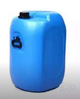 50 ltr can container for sale ടെറസ്സ് കൃഷി/terrace farming