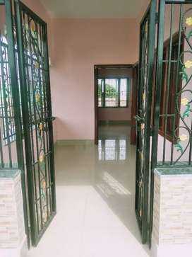 2BHK FLAT FOR FAMILY NEAR BUS STAND