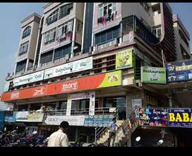 Restaurant space or office space @kurmanapalem main road