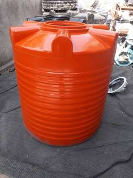 Water Tank Direct Factory limited  period offer