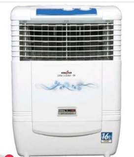 Air coolers with free home delivery