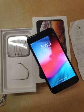 i phone 7 plus 128gb