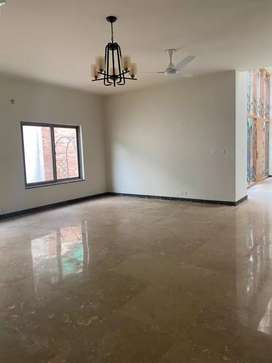 Brand new house for sale in ghauri town