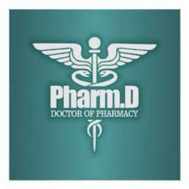 Doctor of Pharmacy (KUHS) Notes Available