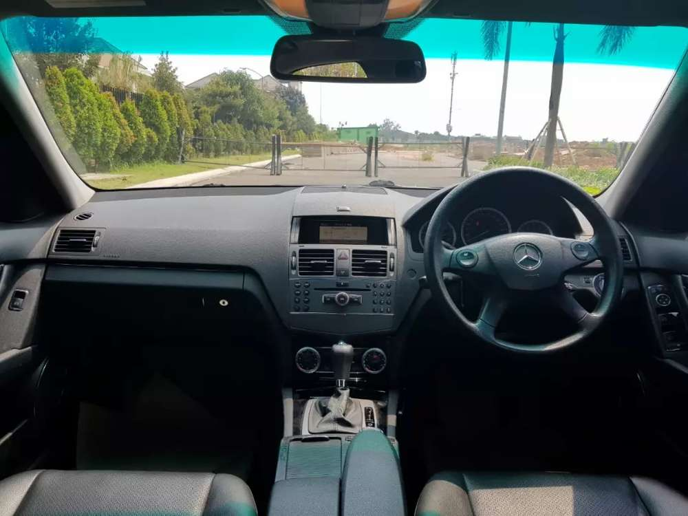 Alya type M 2013 automatic Kiaracondong 75 Juta #20