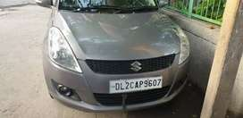 A one conditioned car stepney not used even a single time