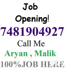 Jobs Others Full time job apply in helper,store keeper,supervisor Call