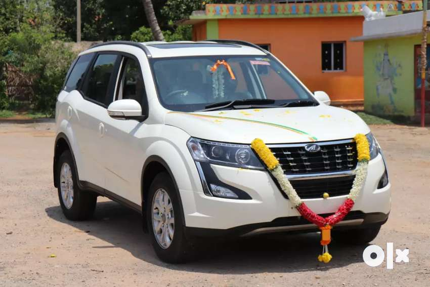 Self drive cars for rent 0