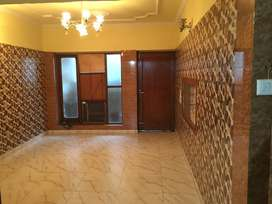 House for Rent in Krishna Square 2nd
