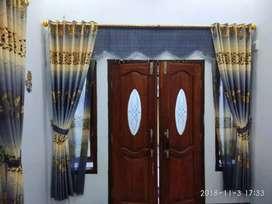 gordyn gorden hordeng frame ideal 4967