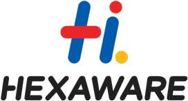Hexaware bpo voice process