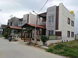 3bhk HNTDA Premium villa for sale in Hosur