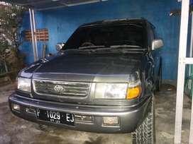 Kijang Grand Rover Ace