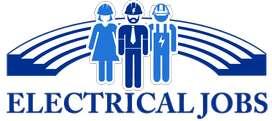Electrical Technician - ITI/Diploma