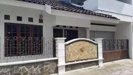Dijual Cepat Rumah 2 lantai, harga 1,1M Nego Kota Jogja