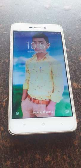MI redmi 4A a one condition phone number *95* 58 *76* 47 *75*
