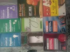 All study material of 11&12science(pcm)