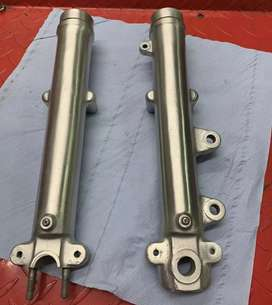 Yamaha rd350 us sepc parts available