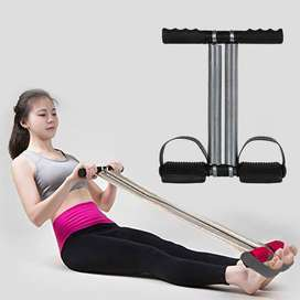Tummy Trimmer - Double Spring