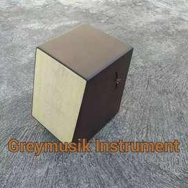 Cajon greymusic seri 860