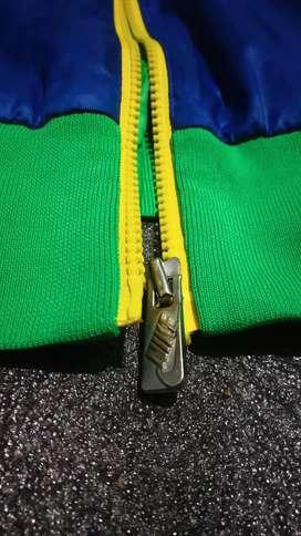 Nike Polyester Jacket