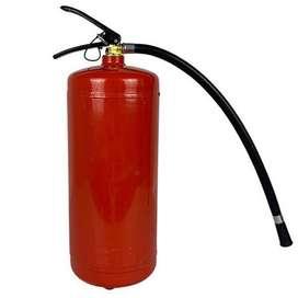 Alat Pemadam Api Protect 2,5 Kg DRY CHEMICAL POWDER ABC