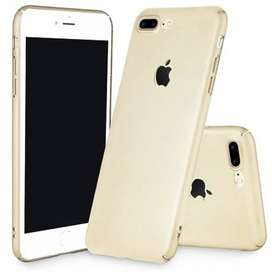 New apple i phone available on lowest price with cash on delivery