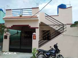 Spacious and beautiful constructed house for sale in alasanatham hosur