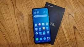Ready Vivo Z1 Pro Ram 6gb bisa dicicil angsuran murah dp murah