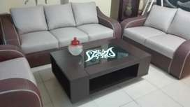 coffeeTables