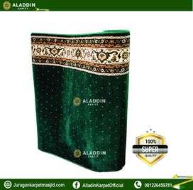 Rekomendasi Karpet Masjid Super Di Sigi Kab