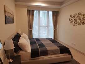 Dijual / Disewakan Apartemen Pondok Indah Residence 2BR