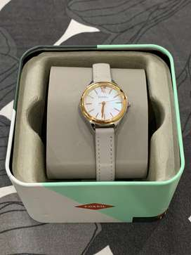 Original fossil watches for women
