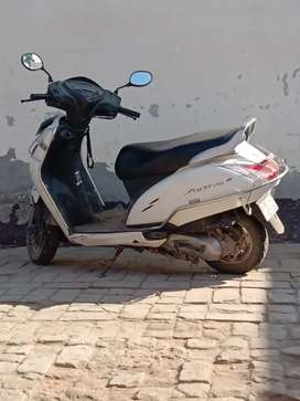 Selling activa 5g
