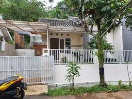 Kontrak / Sewa Rumah GMP Jatihandap