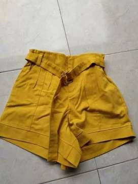 Celanaa kuning bagkok baruu