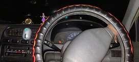 Maruti Suzuki Alto 2004 Petrol 50000 Km Driven