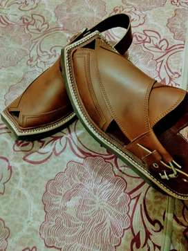 Khan shoes quality no one