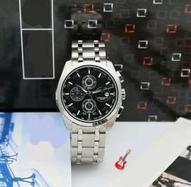 Refurbished premium chain watches CASH ON DELIVERY price negotiable