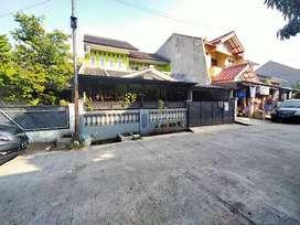 TURUN HARGA !!! Rumah Strategis Bandung Selatan