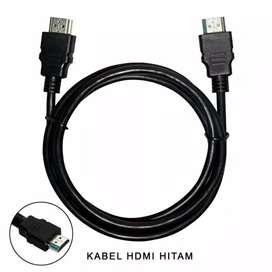 Kabel HDMI to HDMI 1,5 m