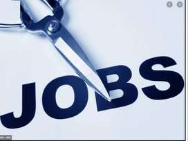 House cleaner required for Lahore